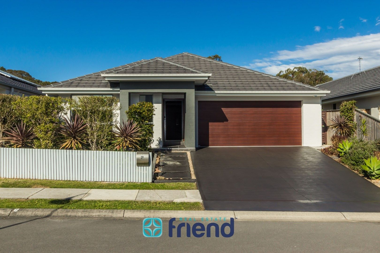 29 Shimmer Street, Nelson Bay NSW 2315, Image 0