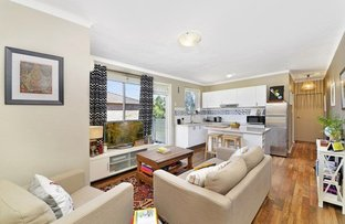 Picture of 17/50 Meadow Crescent, Meadowbank NSW 2114
