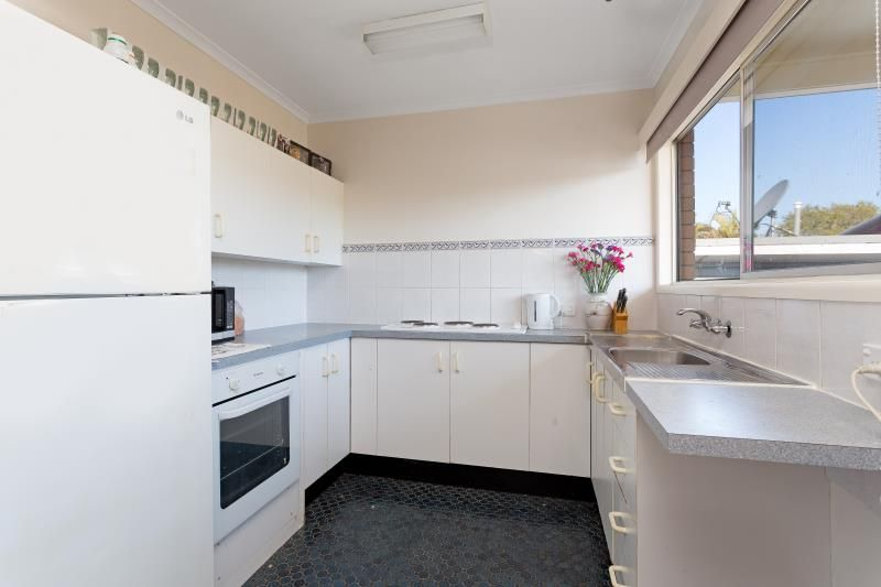 2/34 MARY ST, Redcliffe QLD 4020, Image 0