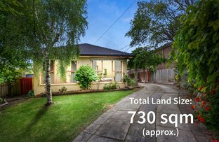 Picture of 4 Barton Court, Vermont VIC 3133