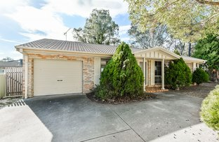 Picture of 71B Thirlmere Way, Tahmoor NSW 2573
