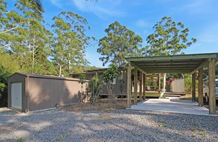 Picture of 44 Lee Place, Logans Crossing NSW 2439