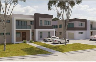 Picture of 210 Great Western  Highway, Westmead NSW 2145