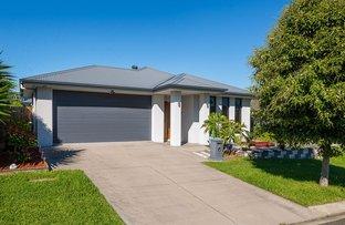 Picture of 8 Dinnigan Crescent, Durack QLD 4077