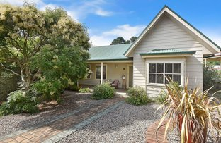 Picture of 1/11 Cale Lane , Wentworth Falls NSW 2782