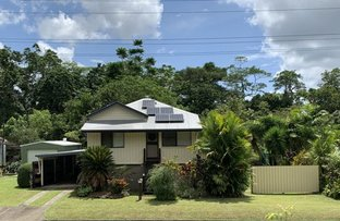 Picture of 35 Parry Street, Babinda QLD 4861