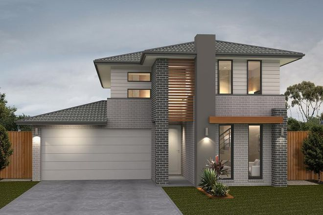 Picture of 764 Evergreen Drive, ORAN PARK NSW 2570