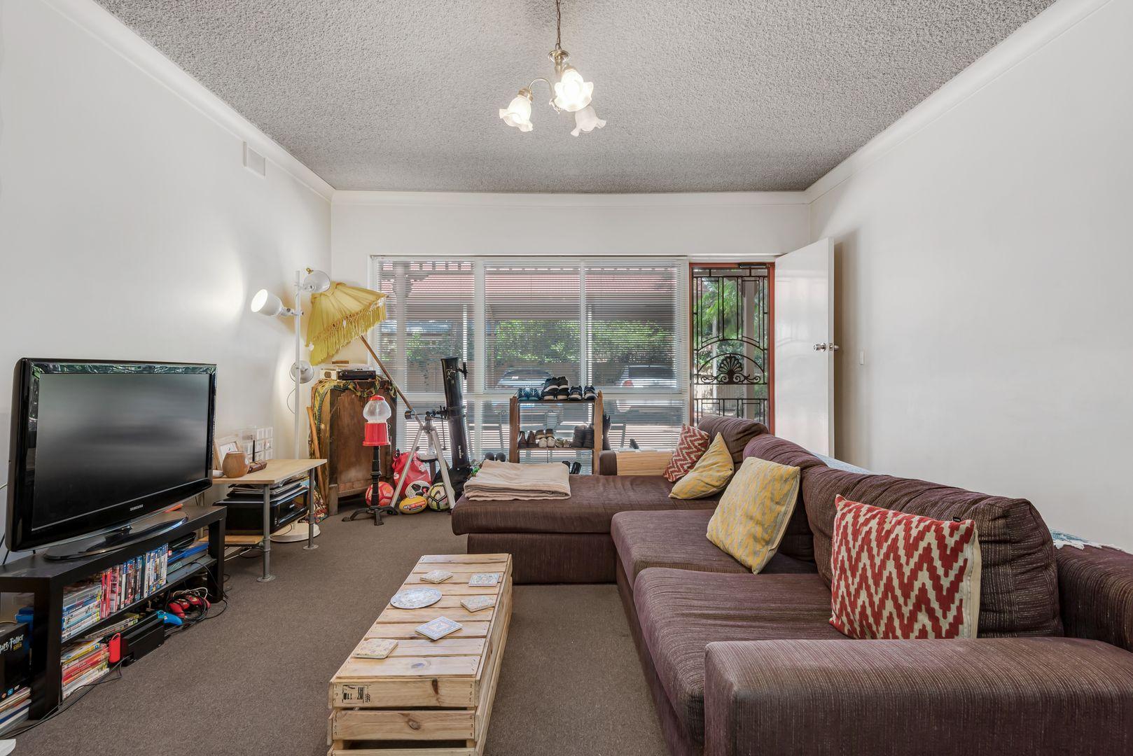 2/104 Sixth Avenue, St Peters SA 5069, Image 1