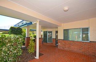 Picture of 56/34-56 Elizabeth Street, Urangan QLD 4655