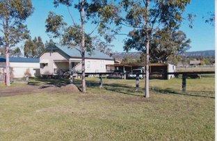 Wingen NSW 2337