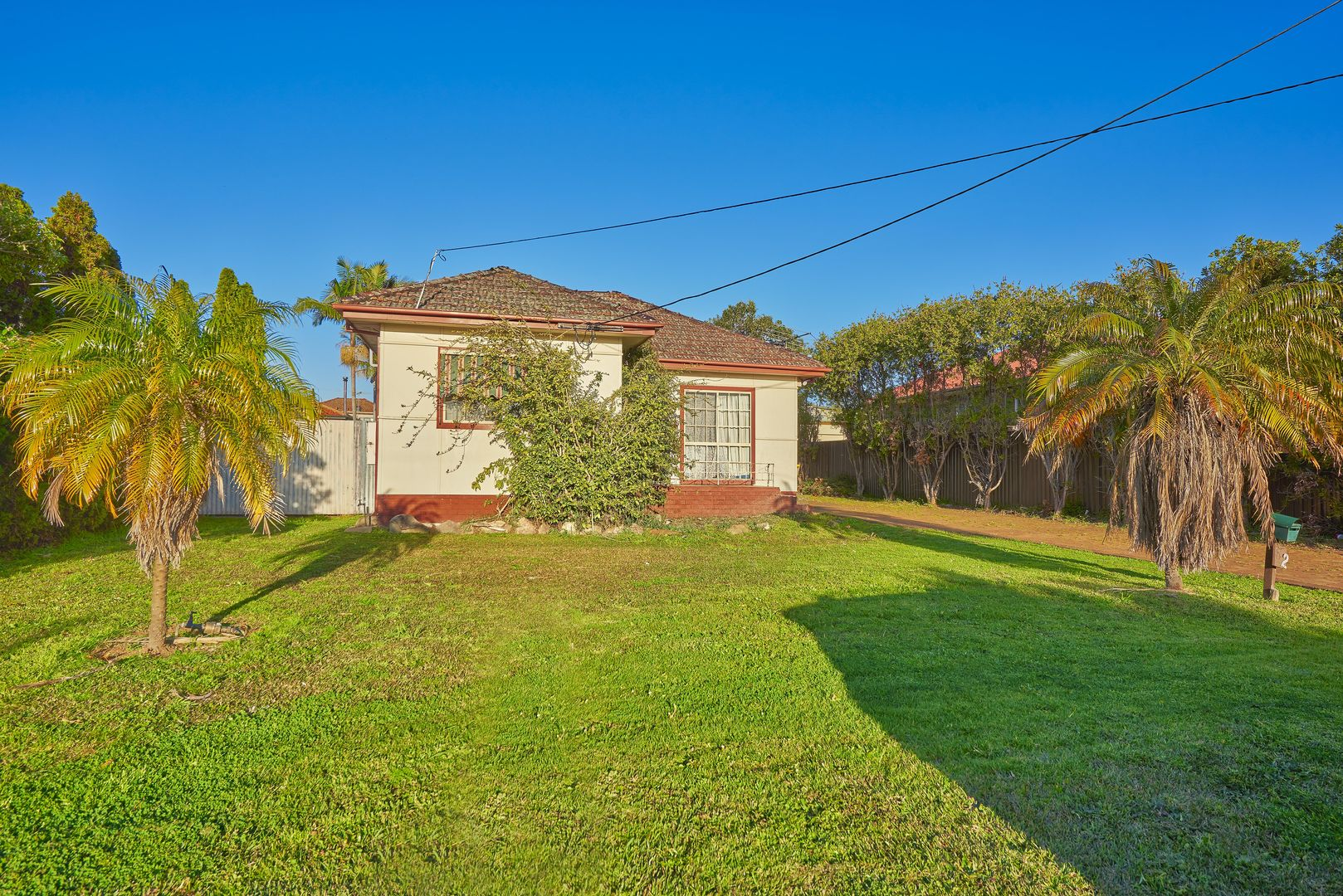 62 Pearson Street, South Wentworthville NSW 2145, Image 0