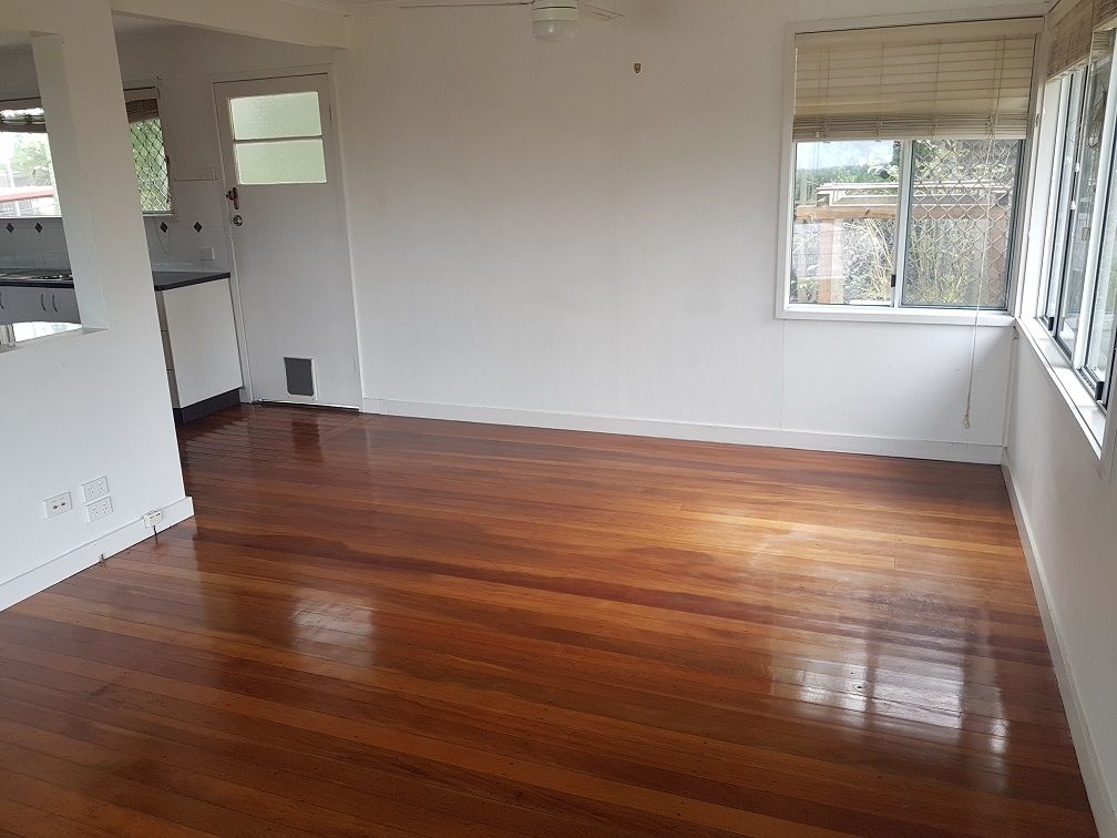 3 Dellow Street, Acacia Ridge QLD 4110, Image 1