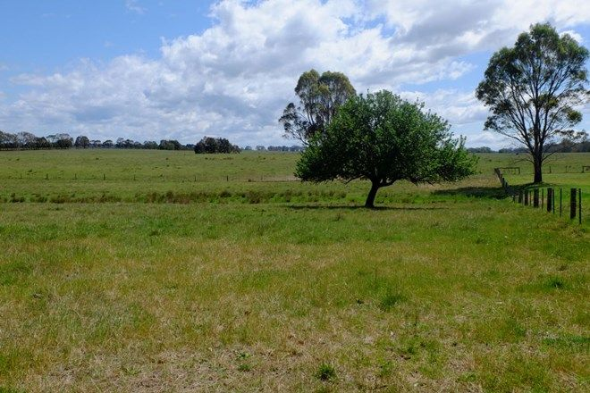 Picture of 1747 Princes Highway, JOHNSONVILLE VIC 3902