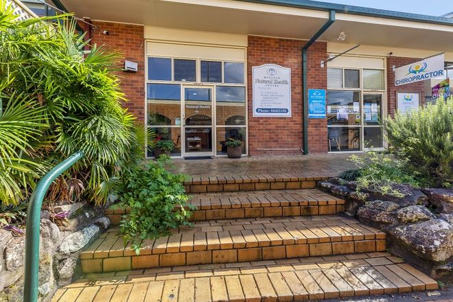 Picture of 3/243 River Street, MACLEAN NSW 2463