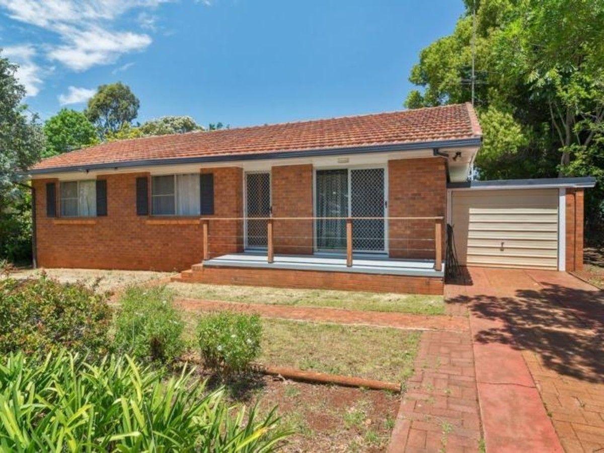 6 Skoien Street, Harristown QLD 4350, Image 0