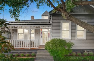 Picture of 29 Falmouth Street, Hawthorn VIC 3122