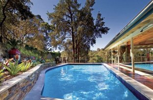 Picture of 40 Kokoda Ave, Wahroonga NSW 2076