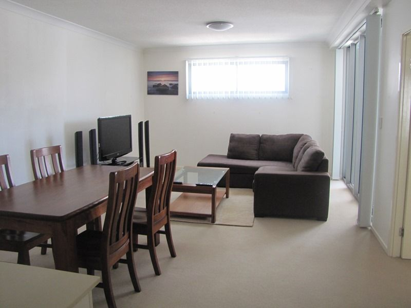 7/23 PLAYFIELD ST, Chermside QLD 4032, Image 2