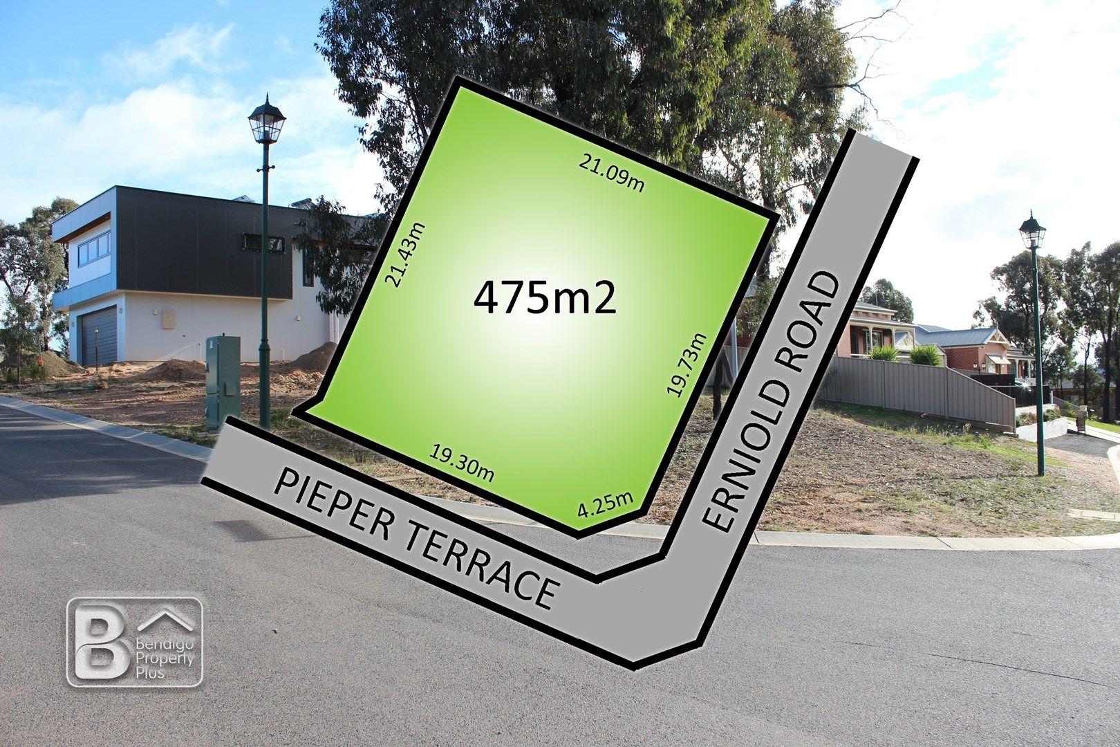 7 Pieper Terrace, Strathdale VIC 3550, Image 0