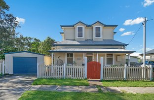 Picture of 103 McMichael Street, Maryville NSW 2293