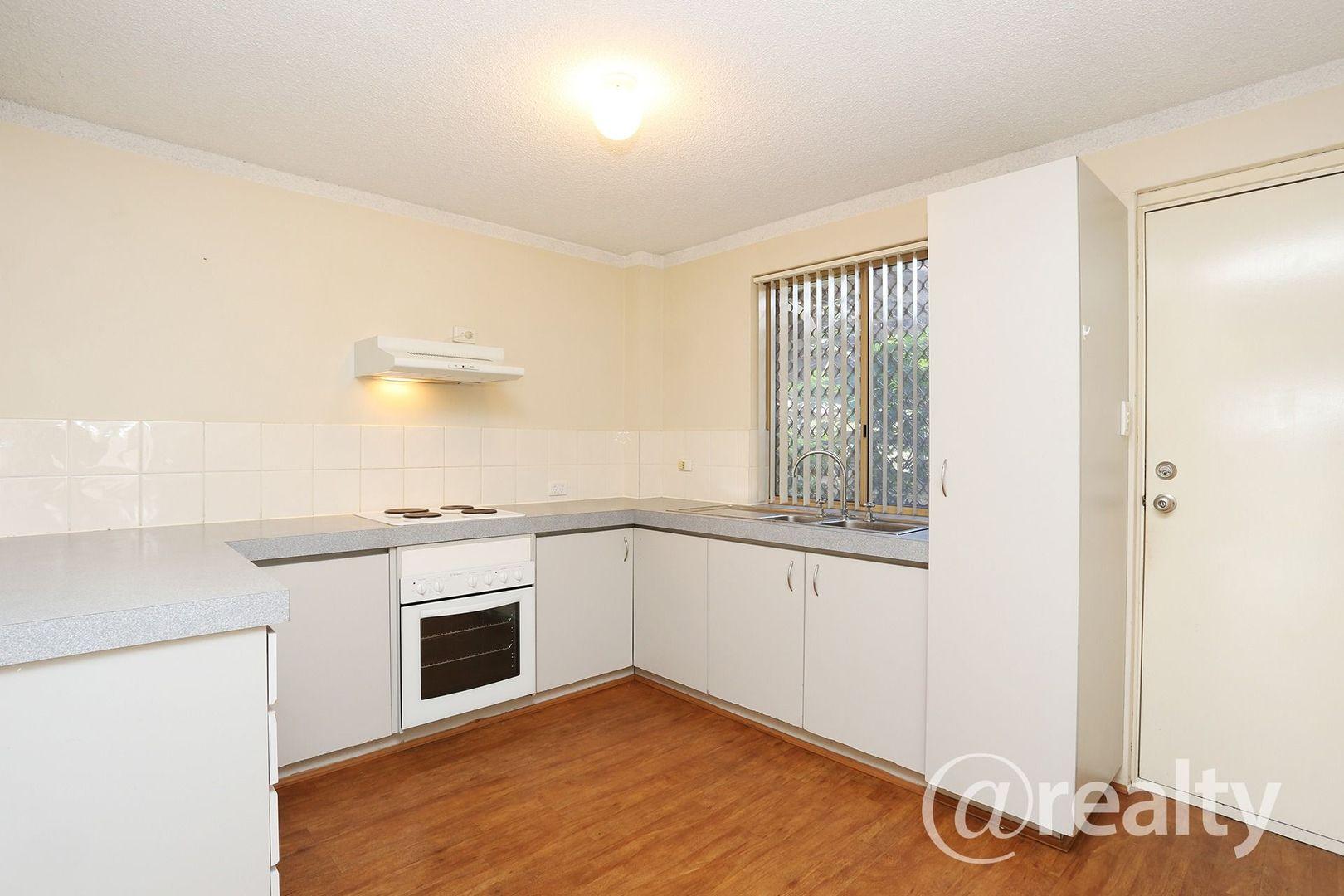 5/34 Carr Street, West Perth WA 6005, Image 0