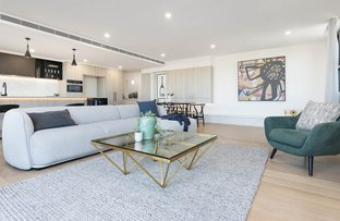 Picture of 503/16-18 Napier Street, Footscray VIC 3011