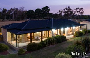 Picture of 122 Bowens Jetty Road, Beaconsfield TAS 7270