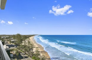 49/1740 David Low Way, Coolum Beach QLD 4573