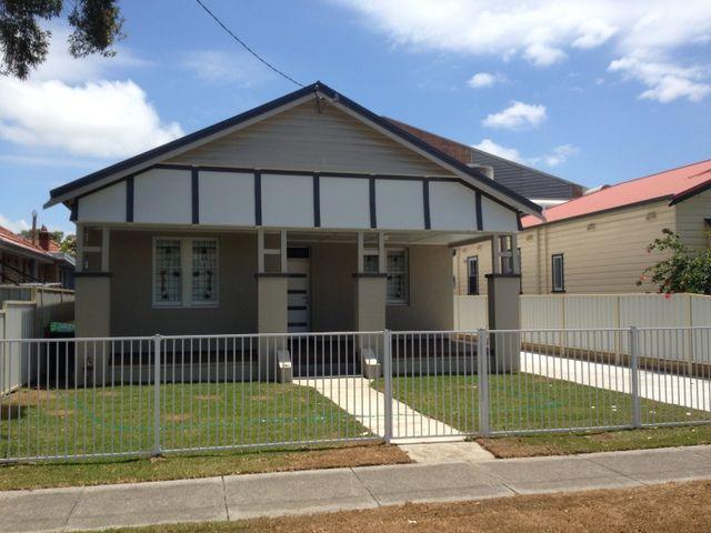 26 Stewart Ave, Hamilton East NSW 2303, Image 0