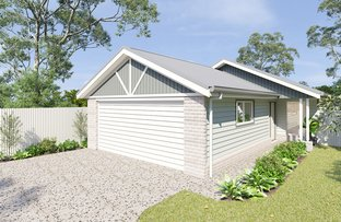 Picture of Lot 1/45 Randall Road, Wynnum West QLD 4178