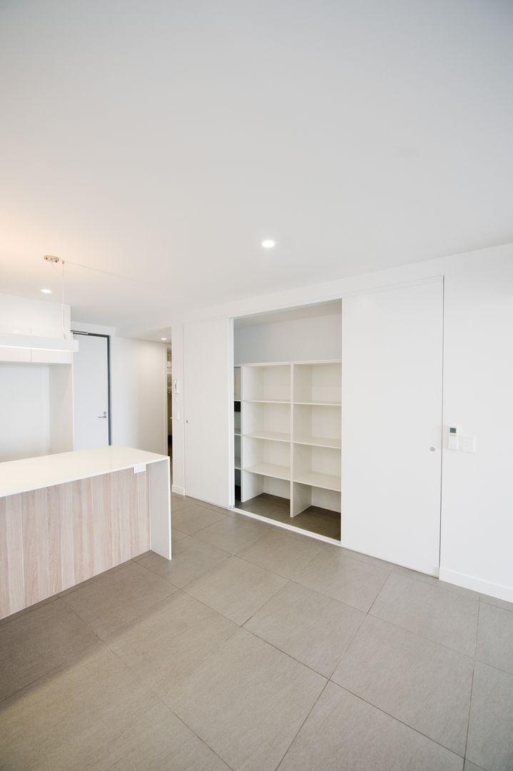 502/18-26 Mermaid Street, Chermside QLD 4032, Image 2
