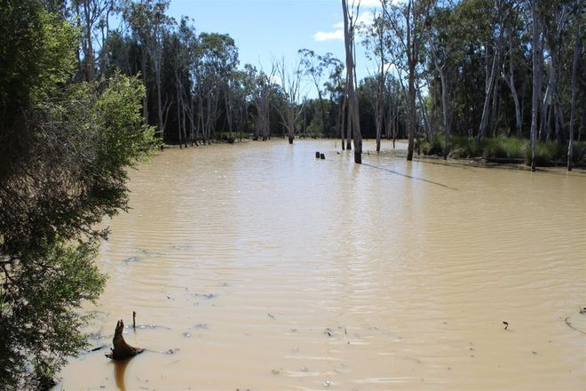 Picture of DURONG QLD 4610