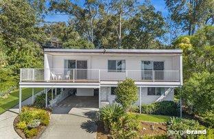 Picture of 3 Jonathon Close, Bateau Bay NSW 2261