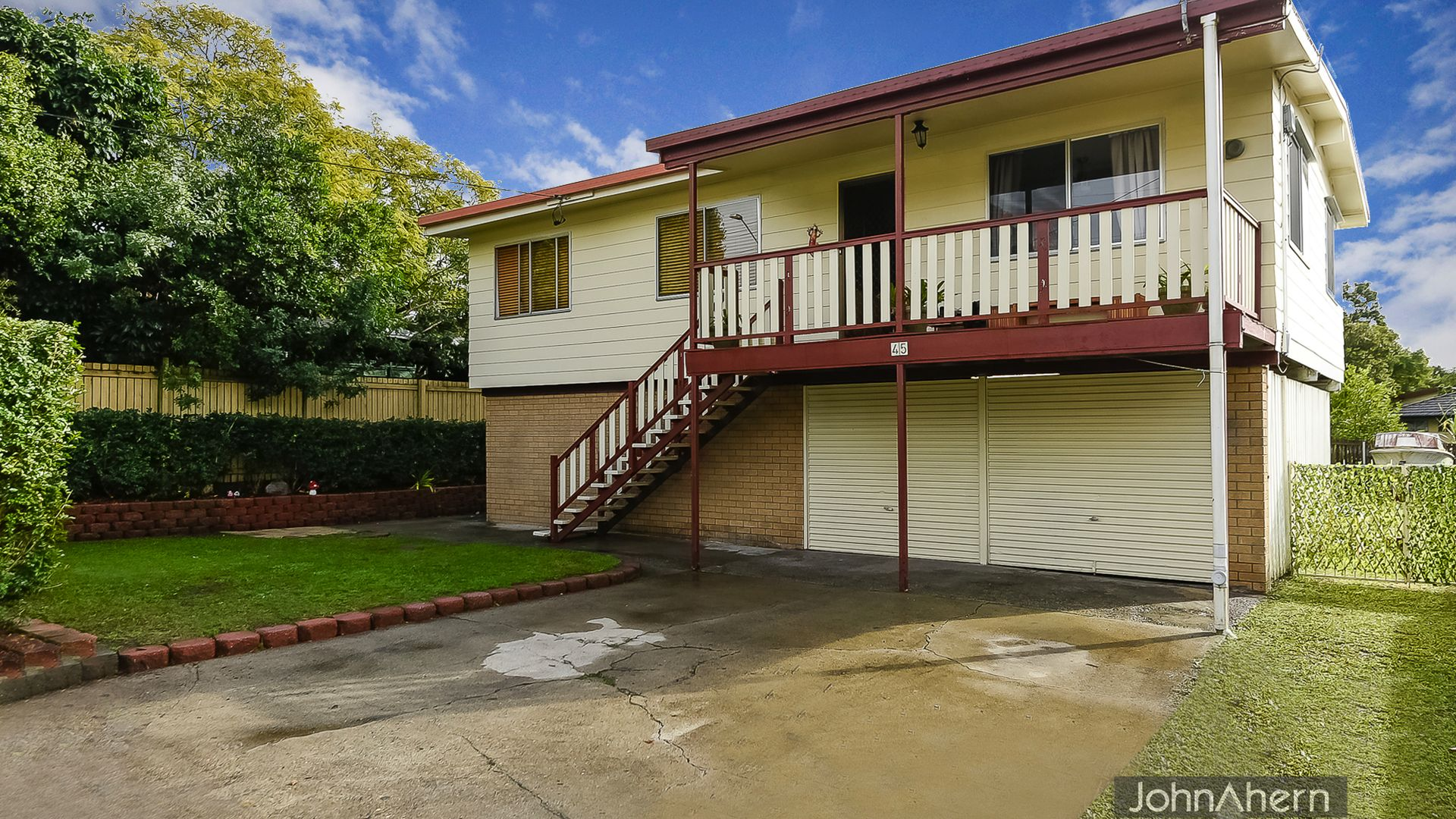 45 Juers St, Kingston QLD 4114, Image 1