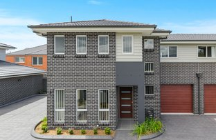 Picture of 2/40 Gerongar Cres, Haywards Bay NSW 2530