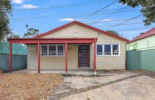 Picture of 22A Cowells Lane, Ermington NSW 2115