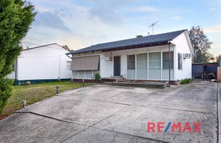 Picture of 28 Crimson Drive, Doveton VIC 3177