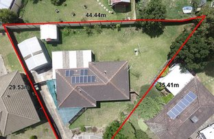 Picture of 14 yandoit court, Meadow Heights VIC 3048