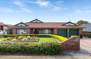 Picture of 6 Wattlebird Court, Mount Barker SA 5251