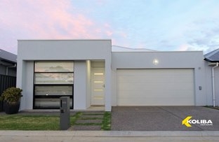 Picture of 118 Lochside Drive, West Lakes SA 5021