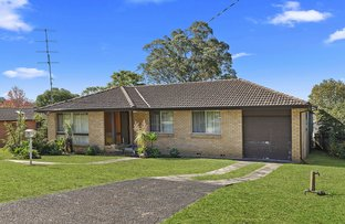 Picture of 4 Clifford Avenue, Cooranbong NSW 2265
