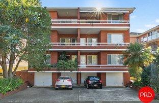 Picture of 1/22-24 President Avenue, Kogarah NSW 2217