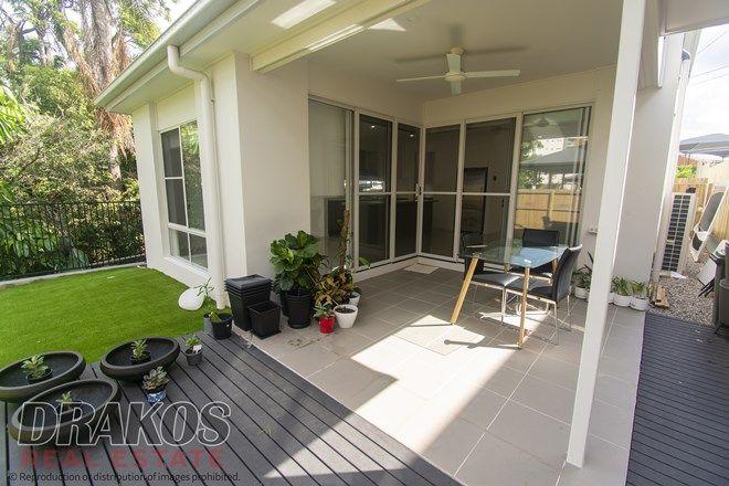 Picture of 4 Waterview Terrace, DUTTON PARK QLD 4102
