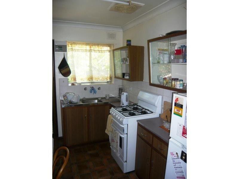 1/81 Windsor Grove Grove, Klemzig SA 5087, Image 1