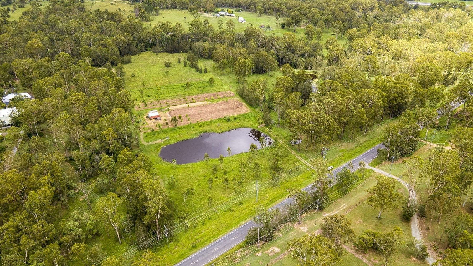 93-103 Camp Cable Road, Jimboomba QLD 4280, Image 2