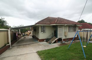 Picture of Inala QLD 4077