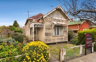 Picture of 57 Soudan Street, Coburg VIC 3058