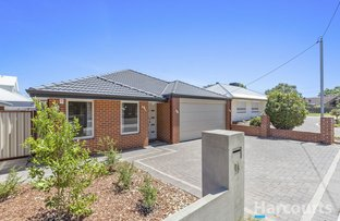 Picture of 7A Rudloc Road, Morley WA 6062