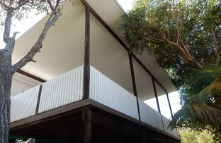 Picture of 16 Swallowtail, Noosa North Shore QLD 4565