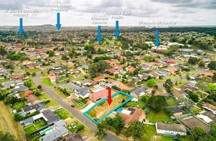 Picture of 22A Hacking Drive, Narellan Vale NSW 2567